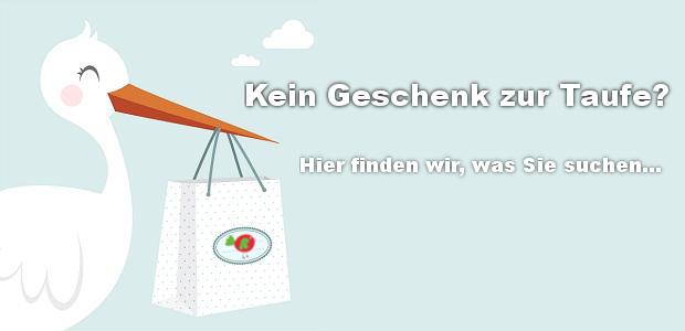 Taufgeschenke auf taufgeschenke24.com suchen